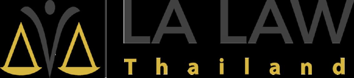 LA LAW – Thailand